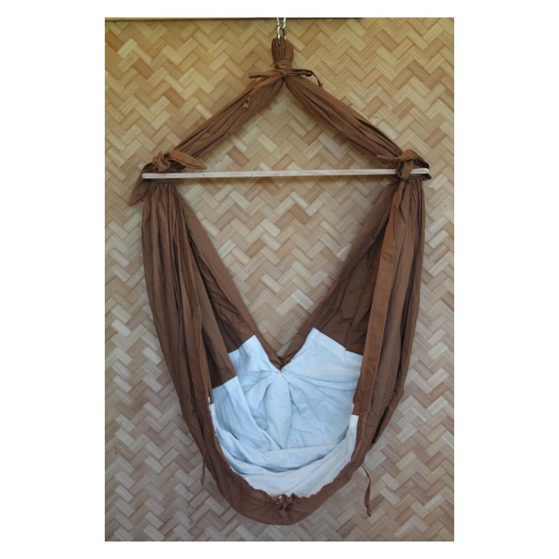 shop, shop Kea'au, Special Delivery Baby Hammock, Special Delivery Baby Hammock Kea'au, baby hammock, special delivery, womb to world, infant hammock, toddler hammock, organic, organic hammock, hammock hardware, holistic, 100% cotton, Mid-Wife, sling bed, Self-soothing, Peace, Kea'au, Hawaii