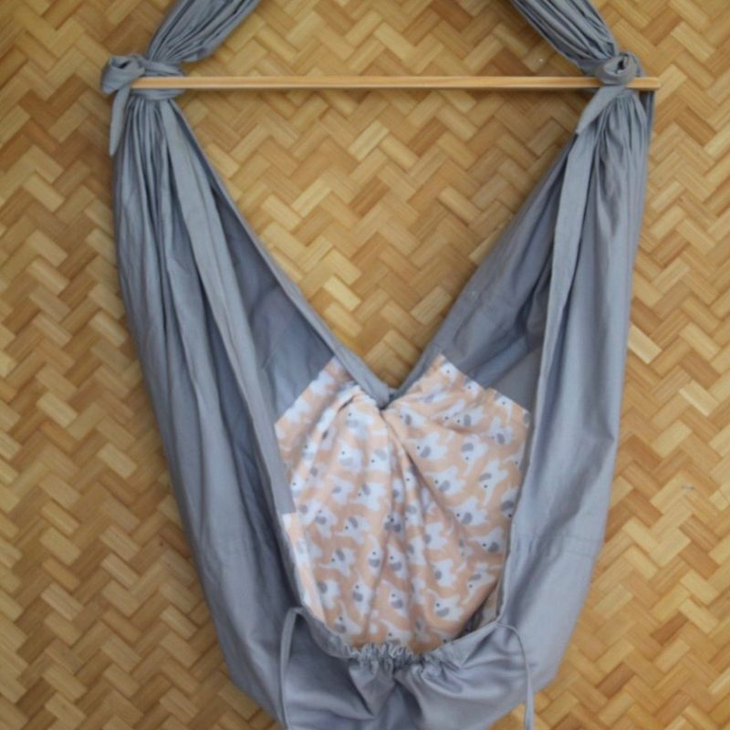 shop, shop Kea'au, Special Delivery Baby Hammock, Special Delivery Baby Hammock Kea'au, baby hammock, special delivery, womb to world, infant hammock, toddler hammock, organic, organic hammock, hammock hardware, holistic, 100% cotton, Mid-Wife, sling bed, Self-soothing, Peace, Kea'au, Hawaii