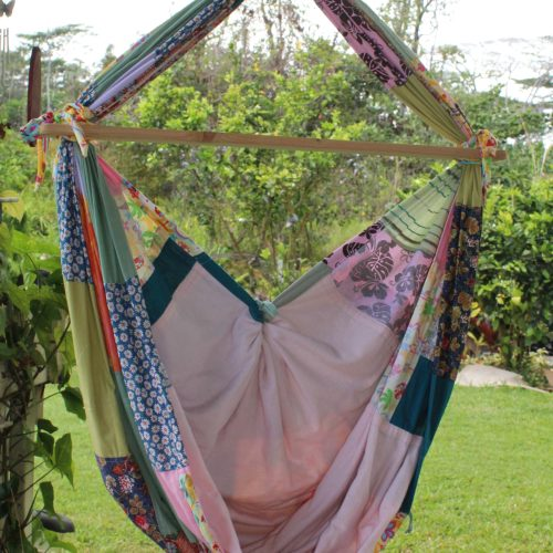 Child's Hammock